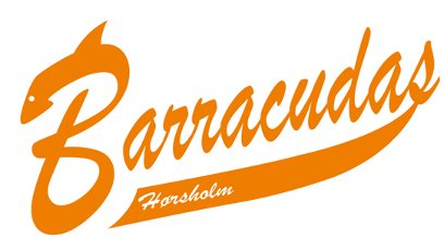 Barracudas1